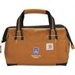 """Carhartt® Signature 14"""" Tool Bag"""