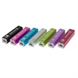PRO POWER BANK - 2200 Mah Power Bank Cell Phone Charger.
