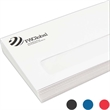 Business Envelopes - #10 Peel and Seal - Business #10 white wove 24 lb envelopes with window, peel and seal closure..