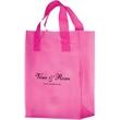 Awareness Bags - Awareness Bags
