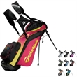 TaylorMade (R) TourLite Stand Bag