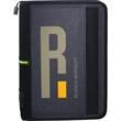 Zoom (TM) Power Stretch Tech Padfolio - Power Stretch Tech Padfolio