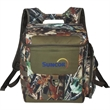 Hunt Valley (R) 24-Can Backpack Cooler