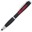Nash Pen-Stylus & Light - Gloss Finish