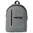 The Boulder Tablet Backpack