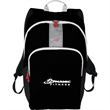 New Balance (R) Core Backpack
