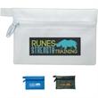 Glove Box Auto Kit