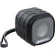 High Sierra (R) Grizzly Outdoor NFC Bluetooth Speaker