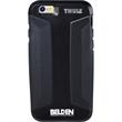 Thule(R) Atmos iPhone 6 Case - Thule(R) Atmos iPhone 6 Case