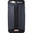 Thule (R) Atmos iPhone 6 Plus Case