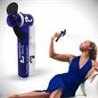 Spray 2 Oz Water Imprintable Fan