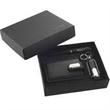 Executive Memory Gift Set 1GB