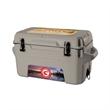 Igloo Yukon 50 Cold Locker Cooler (Tan) - Igloo Yukon 50 Cooler