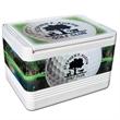 Igloo Legend 12 DuoDeco Cooler - Igloo Legend 12 DuoDeco Cooler