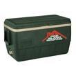 Igloo Sportsman 52 - 52 Quarts, 83 cans capacity cooler.
