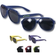 Aviator Sunglasses - Classic Style aviator sunglasses with UV400 protection for complete UVA and UVB protection.