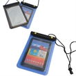 Tablet Water Proof Pouch