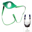 Wine Glass Holder Lanyard