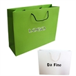 Cardboard Paper Bag