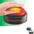 Big Sound Button - Big sound button with 10 second message.
