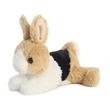 "8"" Dutch Tri-Color Bunny - 8"" Dutch Tri-Color Bunny"
