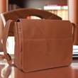 Messenger/Laptop Briefcase
