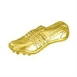 Chenille Pin TRACK ATHLETIC SHOE
