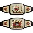 Championship Belt- Chili Cook Off