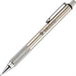 Zebra M701 Mechanical pencil