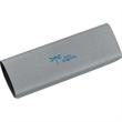 Brookstone (R) Vitality Portable Power Bank - 8800mAh