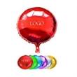 """18"""" Aluminum Foil Balloon"""