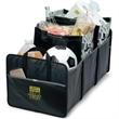 Life In Motion (TM) XL Cargo Box