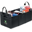 Life in Motion (TM) Cargo Box with Cooler