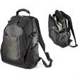 Vertex (TM) Computer Backpack