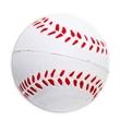 Medium Baseball for plush toy