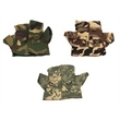 Medium Military Jackets for plush toy