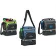 Igloo (R) Everest Cooler