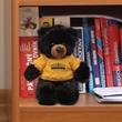 Chelsea (TM) Plush Teddy Bear - Buster