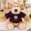 Chelsea (TM) Plush Teddy Bear - Lawrence Jr.