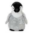 "8"" Baby Emperor Penguin"