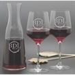 Coronado Wine 3 Piece Set