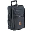 Nike (R) Departure Roller II Luggage