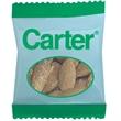 Zaga Snack Promo Pack Bag With Almonds - Zaga Snack Promo Pack Bag with almond nuts.  Great as party favors.