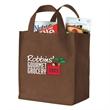Polytex Grocery Bag - Polytex Grocery Bag