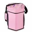 Ice River Seat Cooler - 18 can capacity cooler that doubles as a portable seat.