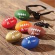 Football Stress Reliever - Football Stress reliever sports ball.