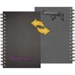 FlipBook - SeminarPad