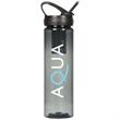 20 Gallon Filter Bottle - BPA free 20 gallon filter bottle.