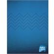 GlossMetallic Flex PerfectBook - Large NoteBook