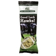 Zaga Snack Promo Pack Bag with Cashews - Nuts - Zaga Snack promo pack bag with cashews nuts.